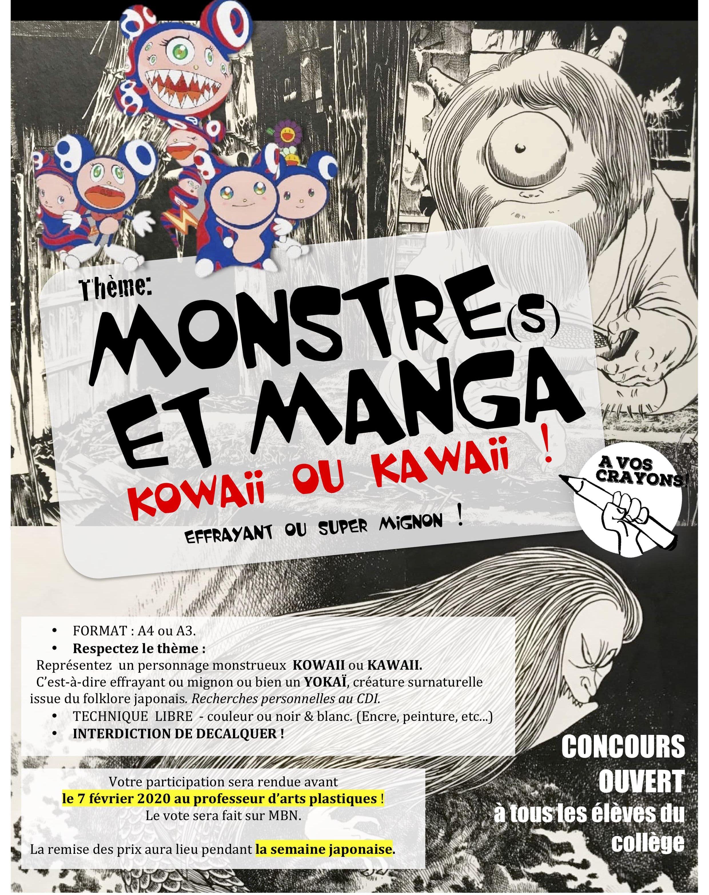 monstres et manga -min.jpg